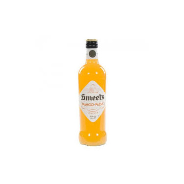 Smeets Mango-Passie 70 cl