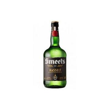Smeets EXTA 36 % liter