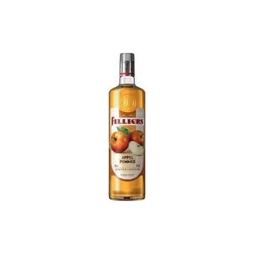 Filliers Appel Jenever 70 cl