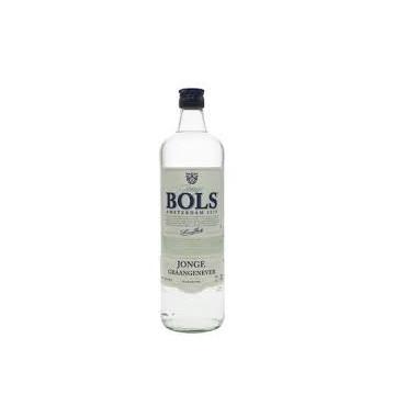Bols Jong L35%