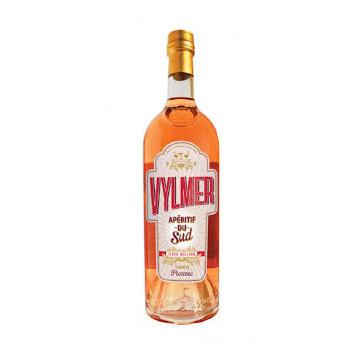 Vylmer Rosé 75 cl