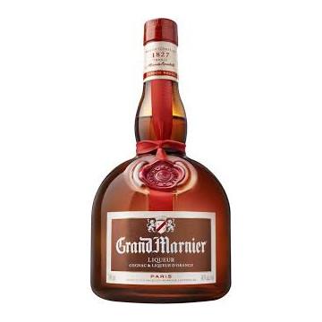 Grand Marnier 40% 70 cl